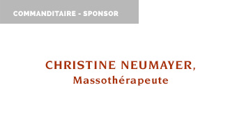 Christine Neumayer