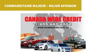 Canada Wide Credit