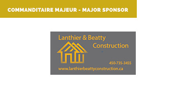 Lanthier & Beatty Construction