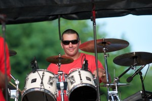 TONY_drums_Canada_Day_2016_0686