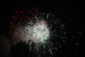 TonyM_fireworks