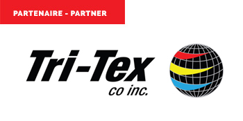 Tri-Tex co inc.