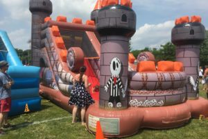 Canada Day_Tom_inflatables_IMG_2831