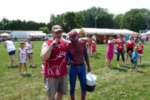 Spiderman_P1000128-X4