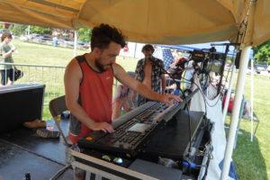 soundboard_P1000200-X4