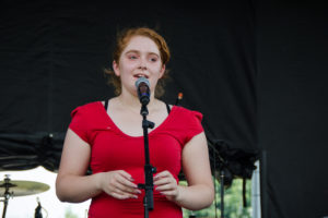 young lady_singing on stage_Canada_Day_20180701_0532-2