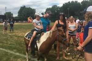 pony rides_IMG_0231
