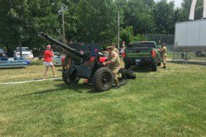 Canada Day_Tom_2018_howitzer_IMG_2808