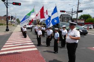 Parade_honour guard_P1000048-X4