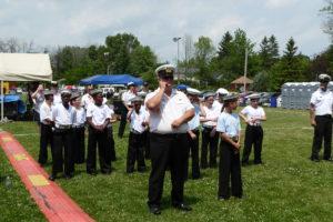 Sea Cadets_Central Pk_P1000083-X4