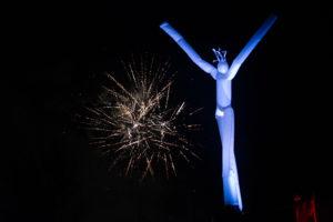 fireworks_Canada_Day_20180701_0753