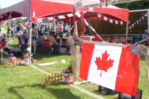 P1060510_Canadian flags