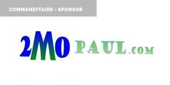 2Mo Paul.com - photographe/Photography